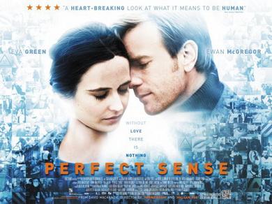 Perfect Sense (2011, David Mackenzie) Perfec12
