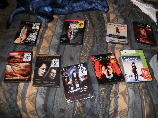 Derniers achats DVD ?? - Page 20 Timthu59