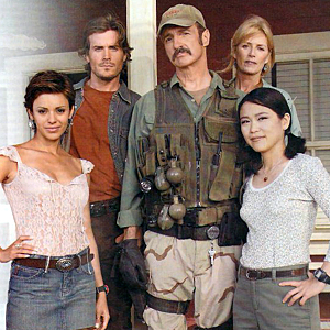 Tremors (2003, Serie TV) Trem-c10