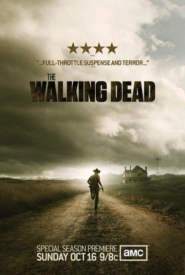 The Walking Dead - Page 3 Walkin10