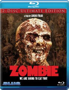 Zombi 2 / Zombie (1979, Lucio Fulci) - Page 3 Zombie10