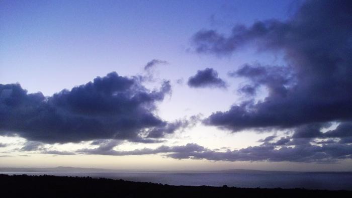 Photo - Le bout du monde n'est pas si loin... [photo] Dscf1811