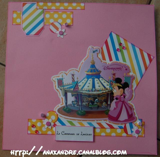 Le carrousel de Lancelot 000-di12