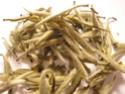 Et le winner is..the white tea;) The-bl10