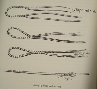 Cordes d'arc - Page 2 Livre_10