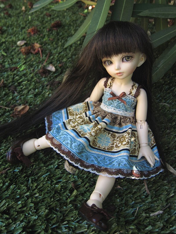 † Mystic Dolls † : Petite preview LDoll SD & Ibyangin - p.73 - Page 34 Ltf_ro17