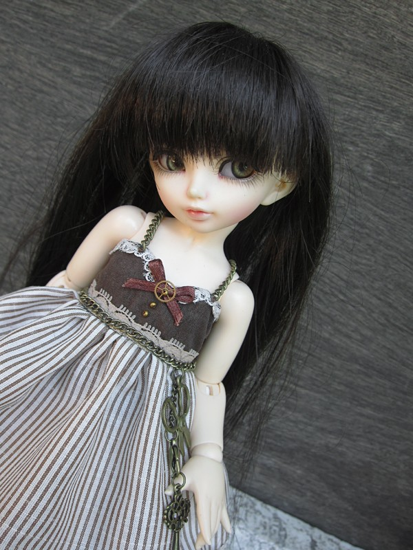 † Mystic Dolls † : Petite preview LDoll SD & Ibyangin - p.73 - Page 34 Ltf_ro19