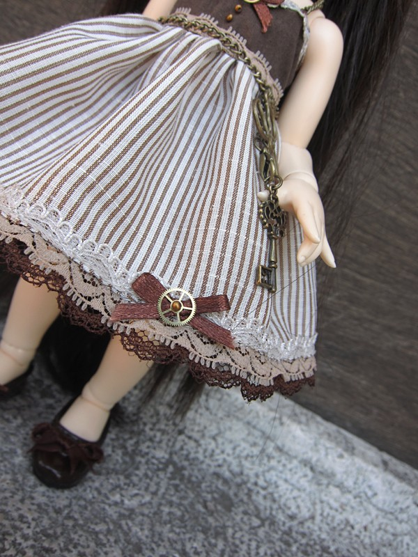 † Mystic Dolls † : Petite preview LDoll SD & Ibyangin - p.73 - Page 34 Ltf_ro20