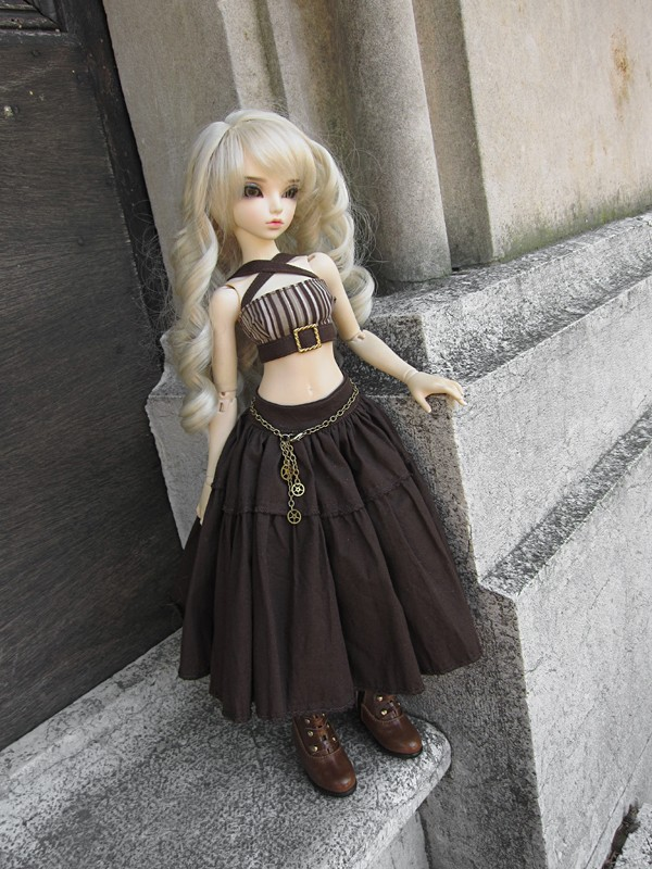 † Mystic Dolls † : Petite preview LDoll SD & Ibyangin - p.73 - Page 34 Mnf_en10