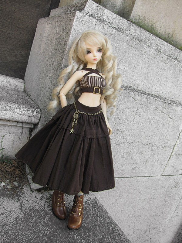 † Mystic Dolls † : Petite preview LDoll SD & Ibyangin - p.73 - Page 34 Mnf_en11