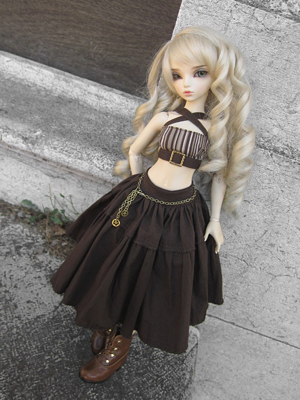 † Mystic Dolls † : Petite preview LDoll SD & Ibyangin - p.73 - Page 34 Mnf_en12