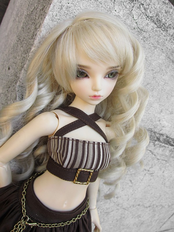 † Mystic Dolls † : Petite preview LDoll SD & Ibyangin - p.73 - Page 34 Mnf_en13