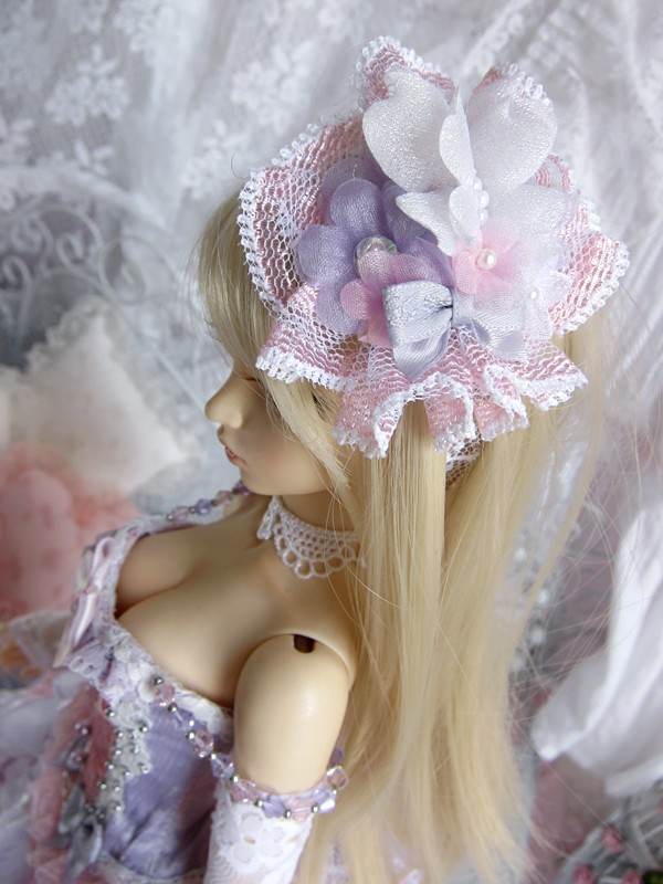 † Mystic Dolls † : Petite preview LDoll SD & Ibyangin - p.73 - Page 64 Mnf_on25