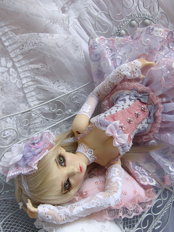 † Mystic Dolls † : Petite preview LDoll SD & Ibyangin - p.73 - Page 64 Mnf_on27