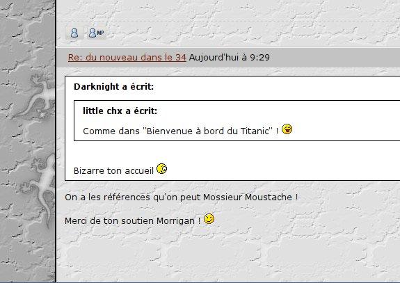 Refonte graphique du forum Essai_11