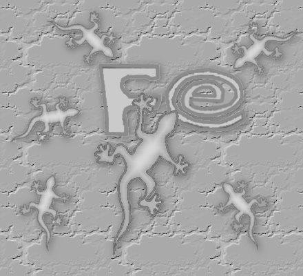 Refonte graphique du forum Fondec10