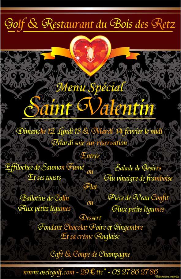 Saint Valentin St_val10