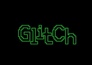 Glitch Forums