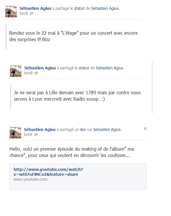 Retranscription des Messages Facebook - Page 2 Actu_211