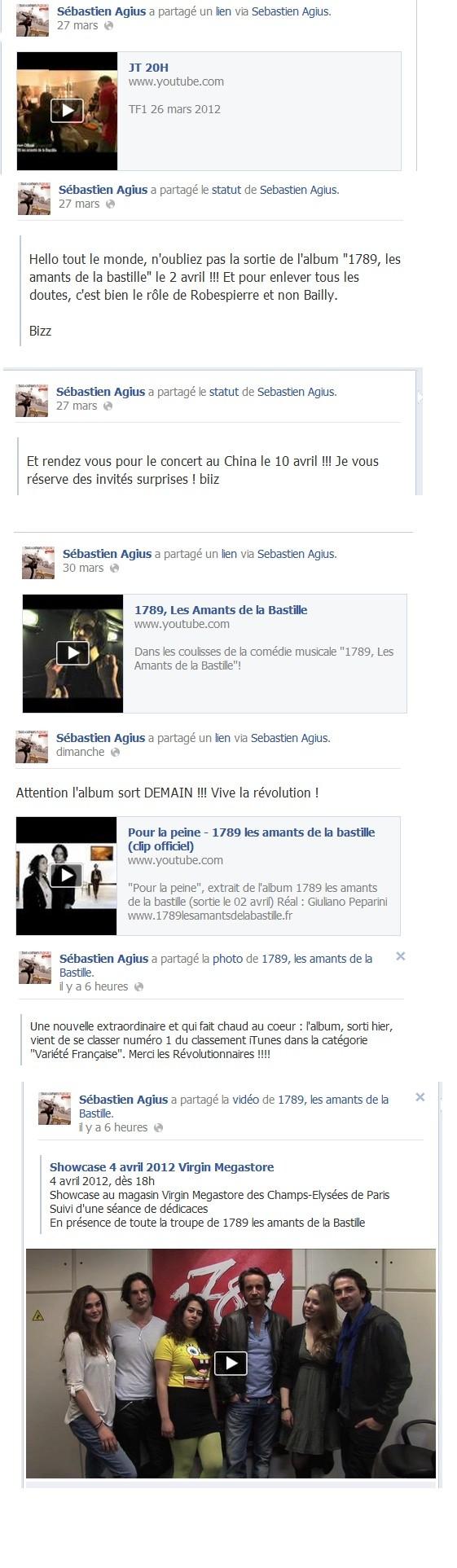Retranscription des Messages Facebook Sab_4_10