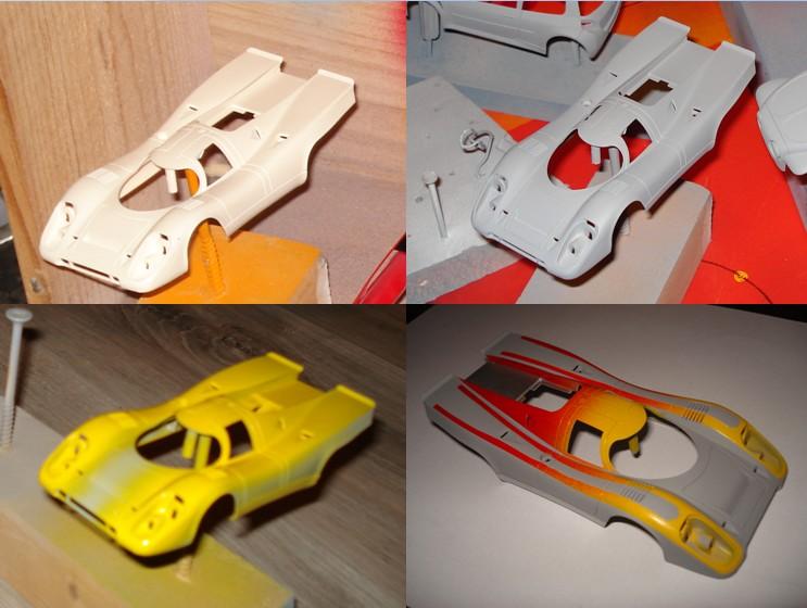 Les Porsches de novembre 917-110