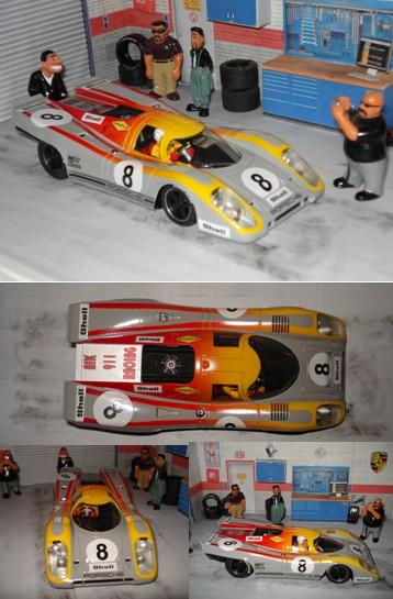 Les Porsches de novembre 917-210