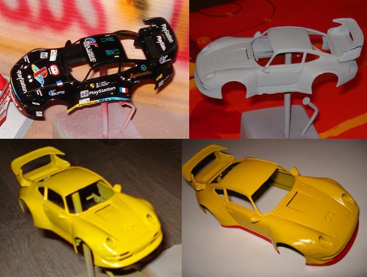Les Porsches de novembre Gt2-110