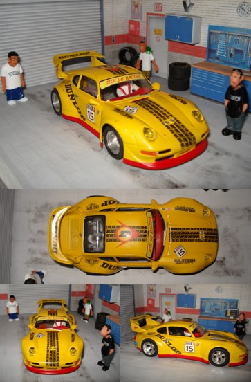Les Porsches de novembre Gt2-210