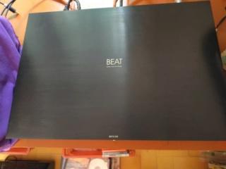 Densen BEAT B-300 Power AMP. Whatsa10