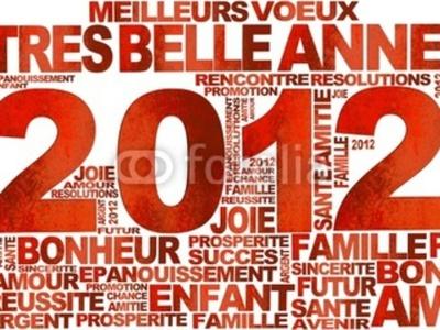 Happy new year 2012 Bonne-10