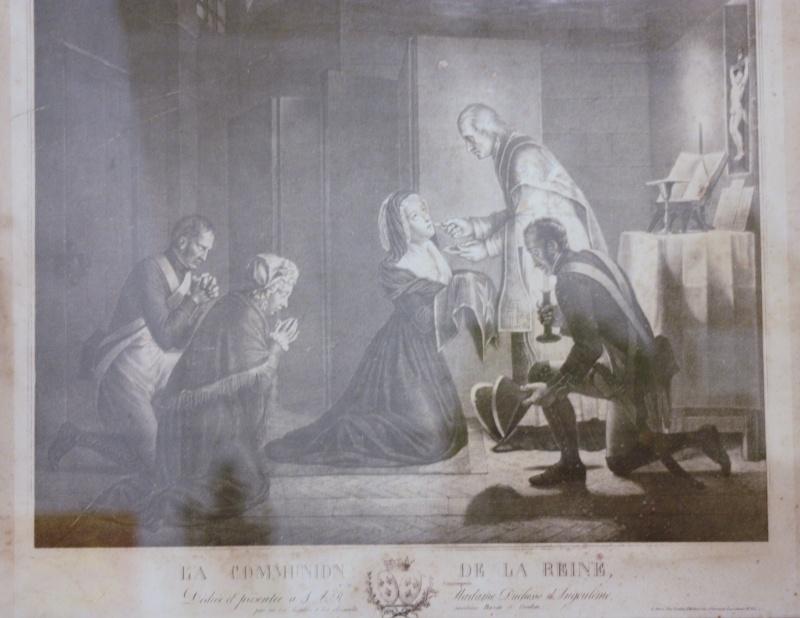 Confession de la Reine avec l'abbé Magnin. - Page 2 Img_8716