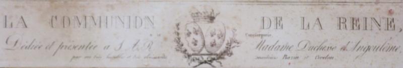 Confession de la Reine avec l'abbé Magnin. - Page 2 Img_8717