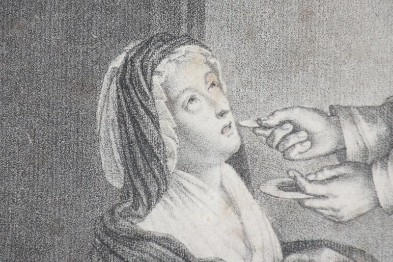 Confession de la Reine avec l'abbé Magnin. - Page 2 Img_8719