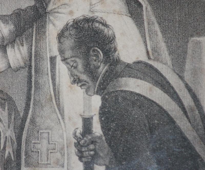 Confession de la Reine avec l'abbé Magnin. - Page 2 Img_8720