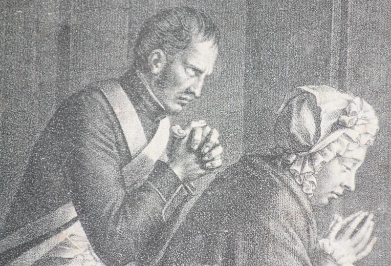Confession de la Reine avec l'abbé Magnin. - Page 2 Img_8721