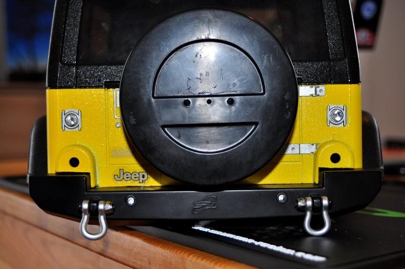 [TAMIYA CC01] Restauration d'une Jeep Wrangler YJ + Modifs châssis  - Page 2 Feux_r10