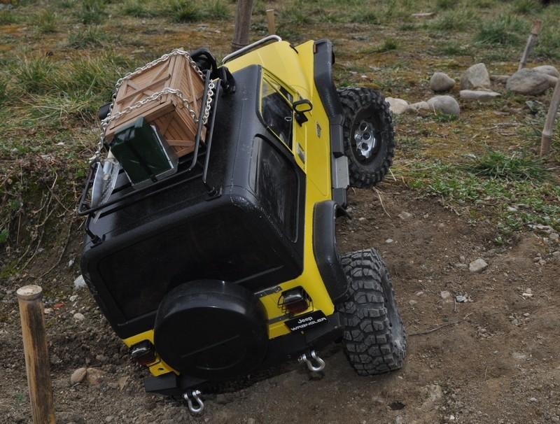 [PHOTOS] Sortie du 04/03/12 à Oullins Jeep_l10