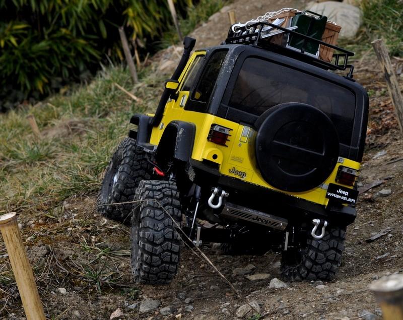 [PHOTOS] Sortie du 04/03/12 à Oullins Jeep_l11