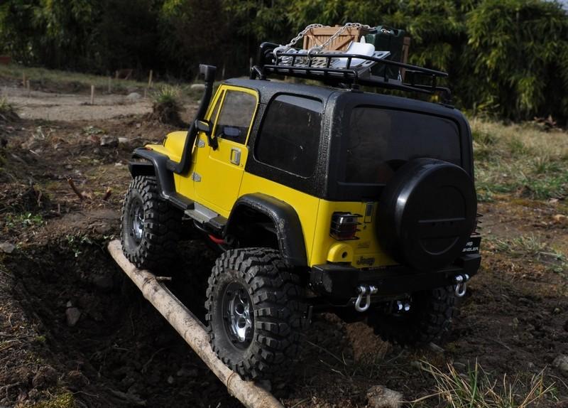 [PHOTOS] Sortie du 04/03/12 à Oullins Jeep_p10