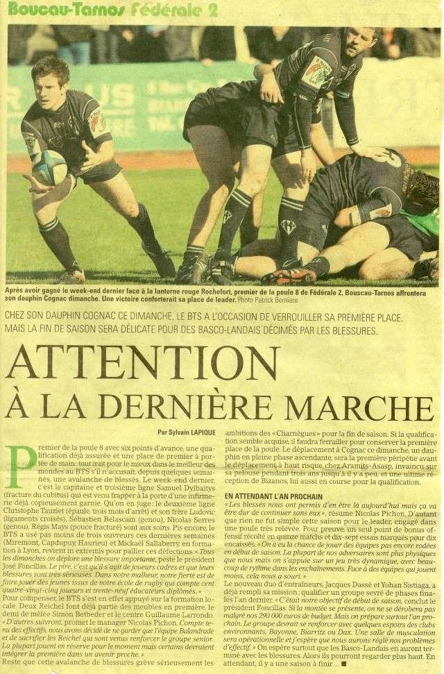 Article du Midi Olympique (saison 2011/12) Img00311
