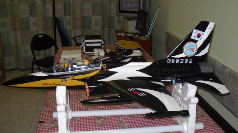 T-50 Eagle Black  Sam_5510