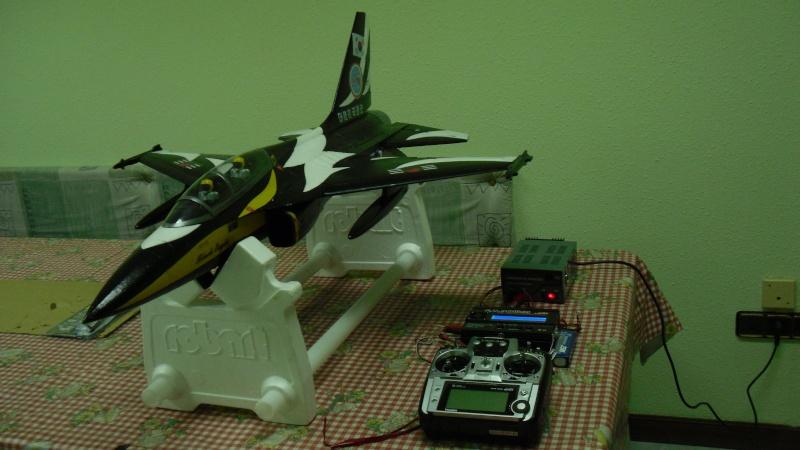 T-50 Eagle Black  Sam_5516