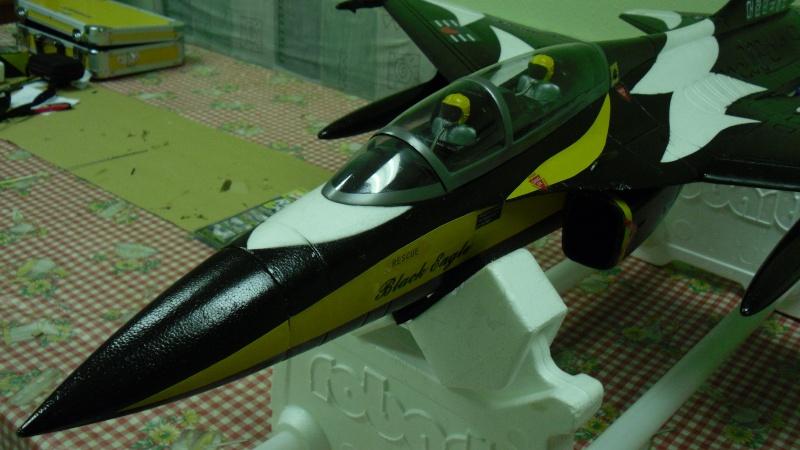 T-50 Eagle Black  Sam_5517