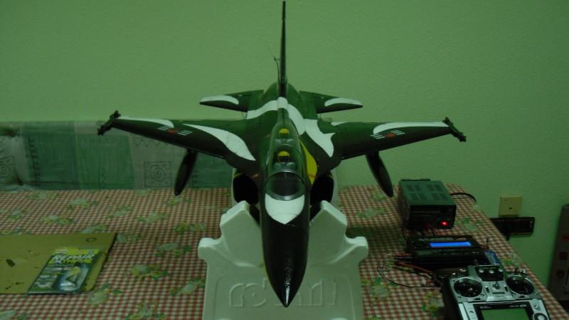 T-50 Eagle Black  Sam_5519