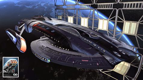 Fleet Starbases - Page 2 Armita10