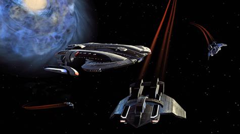 Fleet Starbases - Page 2 Armita11