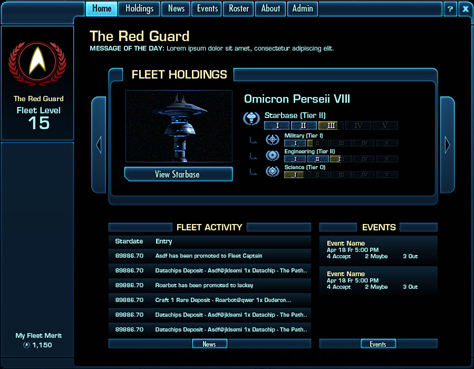 Fleet Starbases - Page 2 Blog_f10