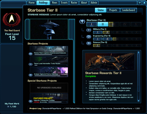Fleet Starbases - Page 2 Blog_f11
