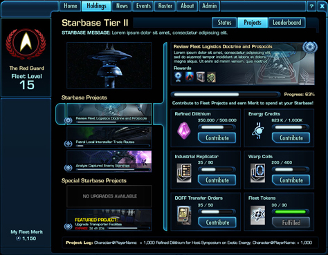 Fleet Starbases - Page 2 Blog_f12