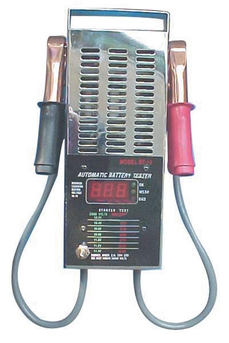Batterie ou alternateur...ou les deux ? Testeu10